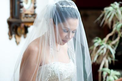 Alexandra and Brian Wedding Day-92