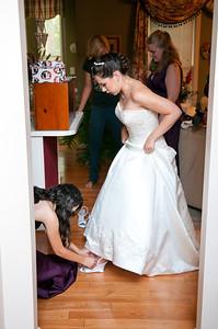 Alexandra and Brian Wedding Day-70