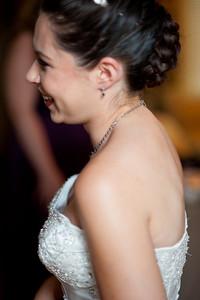 Alexandra and Brian Wedding Day-64