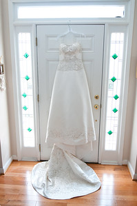 Alexandra and Brian Wedding Day-1