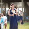 Alex-Wedding-2015-298
