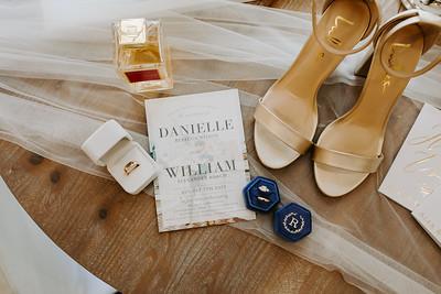 Danielle and Alex Wedding-0047