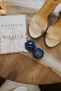 Danielle and Alex Wedding-0046