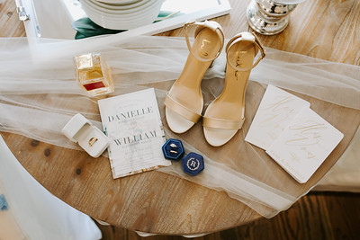 Danielle and Alex Wedding-0043