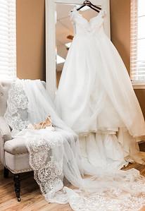 Alexandria Vail Photography Wedgewood Fresno Wedding Alexis   Dezmen113