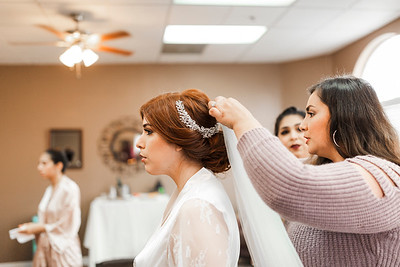 Alexandria Vail Photography Wedgewood Fresno Wedding Alexis   Dezmen122