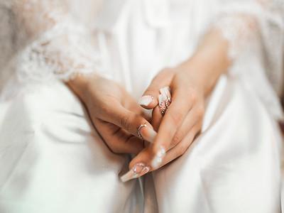 Alexandria Vail Photography Wedgewood Fresno Wedding Alexis   Dezmen121