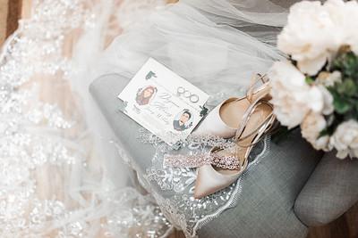 Alexandria Vail Photography Wedgewood Fresno Wedding Alexis   Dezmen103