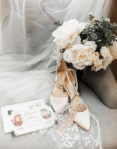 Alexandria Vail Photography Wedgewood Fresno Wedding Alexis   Dezmen106