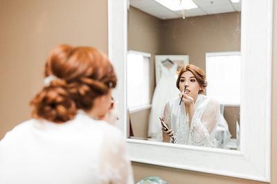 Alexandria Vail Photography Wedgewood Fresno Wedding Alexis   Dezmen131