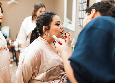 Alexandria Vail Photography Wedgewood Fresno Wedding Alexis   Dezmen119