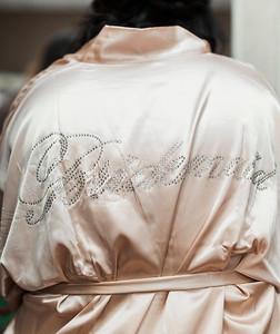 Alexandria Vail Photography Wedgewood Fresno Wedding Alexis   Dezmen120