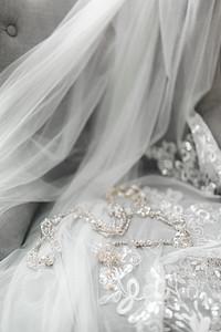 Alexandria Vail Photography Wedgewood Fresno Wedding Alexis   Dezmen124