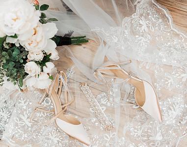 Alexandria Vail Photography Wedgewood Fresno Wedding Alexis   Dezmen107