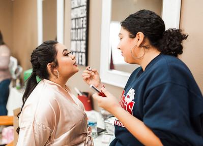 Alexandria Vail Photography Wedgewood Fresno Wedding Alexis   Dezmen116