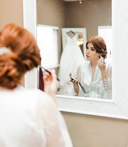 Alexandria Vail Photography Wedgewood Fresno Wedding Alexis   Dezmen127