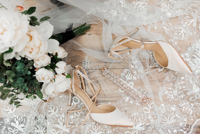 Alexandria Vail Photography Wedgewood Fresno Wedding Alexis   Dezmen108