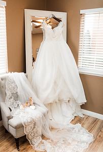 Alexandria Vail Photography Wedgewood Fresno Wedding Alexis   Dezmen111