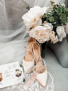 Alexandria Vail Photography Wedgewood Fresno Wedding Alexis   Dezmen105