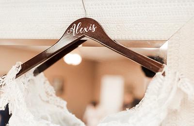 Alexandria Vail Photography Wedgewood Fresno Wedding Alexis   Dezmen115