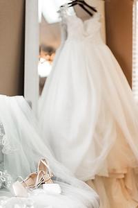 Alexandria Vail Photography Wedgewood Fresno Wedding Alexis   Dezmen114
