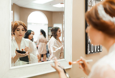 Alexandria Vail Photography Wedgewood Fresno Wedding Alexis   Dezmen125