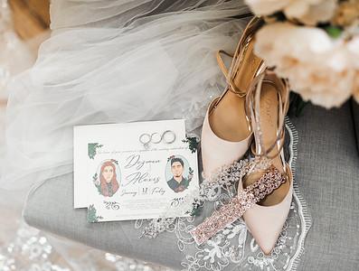 Alexandria Vail Photography Wedgewood Fresno Wedding Alexis   Dezmen101