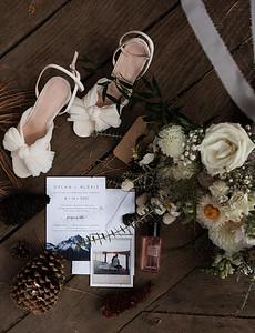 Alexandria Vail Photography China Peak Wedding Alexis   Dylan016