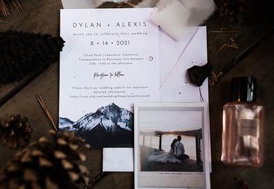 Alexandria Vail Photography China Peak Wedding Alexis   Dylan011