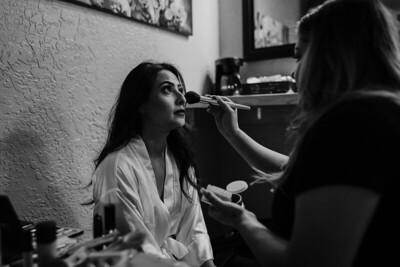 Alexandria Vail Photography China Peak Wedding Alexis   Dylan028