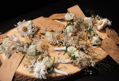Alexandria Vail Photography China Peak Wedding Alexis   Dylan007