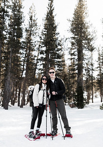 Alexandria Vail Photography Lake Tahoe Elopement 024