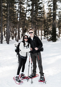 Alexandria Vail Photography Lake Tahoe Elopement 021