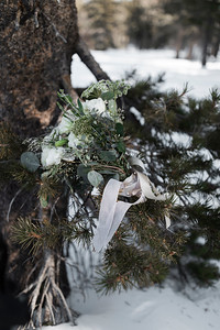 Alexandria Vail Photography Lake Tahoe Elopement 027