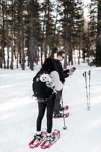 Alexandria Vail Photography Lake Tahoe Elopement 020