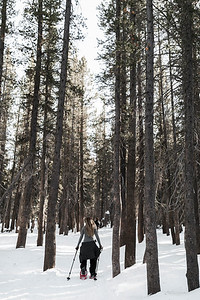 Alexandria Vail Photography Lake Tahoe Elopement 016