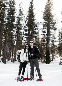 Alexandria Vail Photography Lake Tahoe Elopement 023