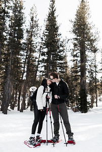 Alexandria Vail Photography Lake Tahoe Elopement 025
