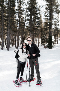 Alexandria Vail Photography Lake Tahoe Elopement 022