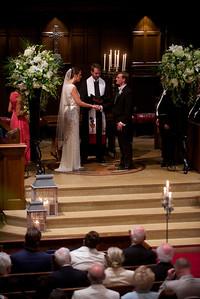 Alexis and James Wedding Weekend