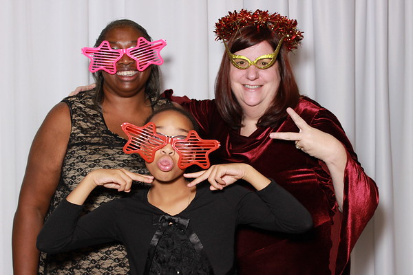Alexis and Michael Raillings Wedding 12-20-2014 Singles