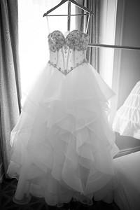 Banff wedding Photographers-171216-007
