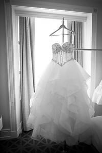 Banff wedding Photographers-171216-008