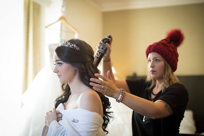 Banff wedding Photographers-171216-010