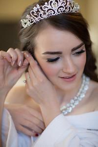 Banff wedding Photographers-171216-030