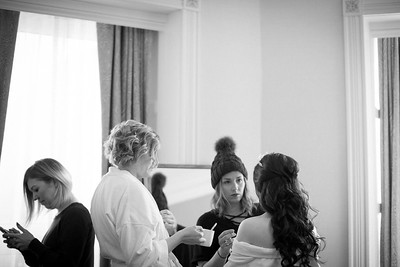 Banff wedding Photographers-171216-002