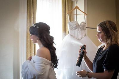 Banff wedding Photographers-171216-019