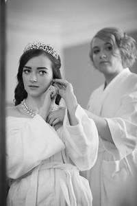 Banff wedding Photographers-171216-026