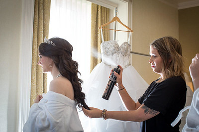 Banff wedding Photographers-171216-020