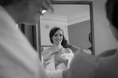 Banff wedding Photographers-171216-017